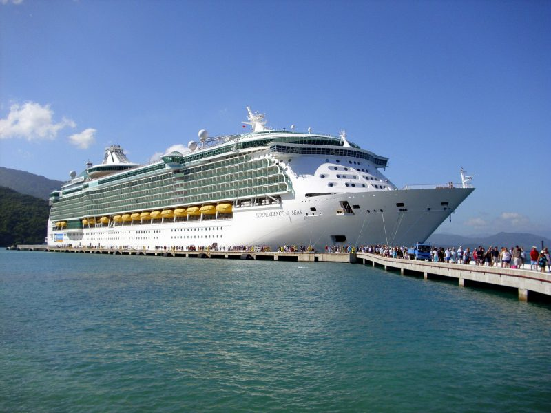 cruise and quick loans